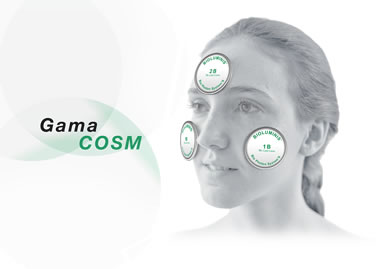 Atlas Bioluminis Cosm. Tratamientos de Belleza