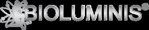 Bioluminis logo